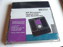 HP 92280A NEW - Micro Technologies (yourdrives.com)