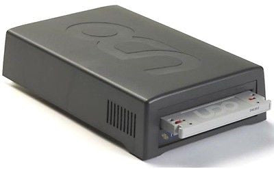 Plasmon UDO60D External SCSI 60GB UDO2 Ultra Density Drive - Micro Technologies (yourdrives.com)