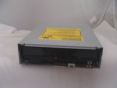 PANASONIC SW-9574-E DVD DRIVER - Micro Technologies (yourdrives.com)