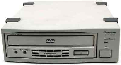 Pioneer  DVR-S201 External DVD Mastering  Drive SCSI - Micro Technologies (yourdrives.com)