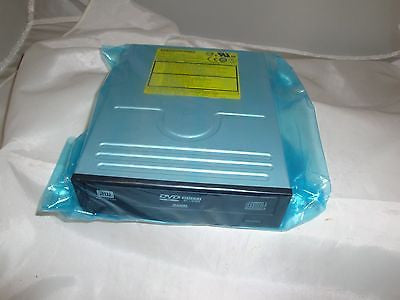 NEW Panasonic SW-9587-C  Multi Drive DVD-RAM DVD Burner with a 5 Pack of 4.7Gb