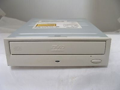 Samsung DVD-ROM PC Internal Drive IDE SD-608