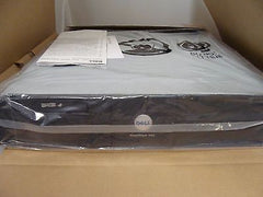 Dell Power Vault PV114T 0UH683 2U Rackmount w/ 1 LTO4 800gb/1600gb tape drive - Micro Technologies (yourdrives.com)
