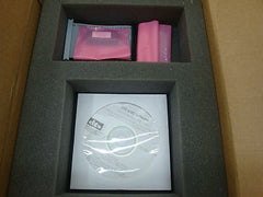 DTS 9005E83001 Upgrade Kit Teac CD-W512S & Cables- Software - Micro Technologies (yourdrives.com)