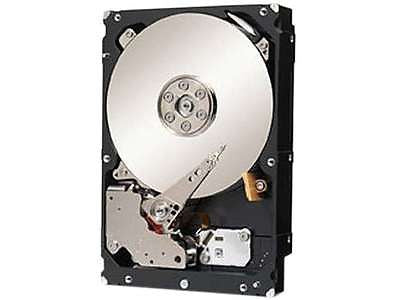 NEW Seagate Internal Hard Drive ST500DM002 500GB 7200 RPM 16MB Cache - Micro Technologies (yourdrives.com)