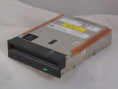 Plasmon DW260 2.6GB Internal Magneto Optical Drive, tested, in good condition - Micro Technologies (yourdrives.com)