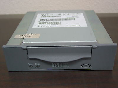 SUN 3900027-02 40GB Internal Tape Drive DDS4 DAT - Micro Technologies (yourdrives.com)