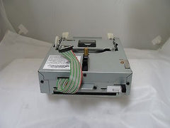 Pioneer  DVD Library  Mechanism  DRM-UF701 Double Sided Flipper - Micro Technologies (yourdrives.com)