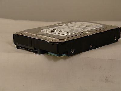 SEAGATE ST32000644NS 2TB - LENOVO 67Y2523 - 9JW168-076 - Micro Technologies (yourdrives.com)