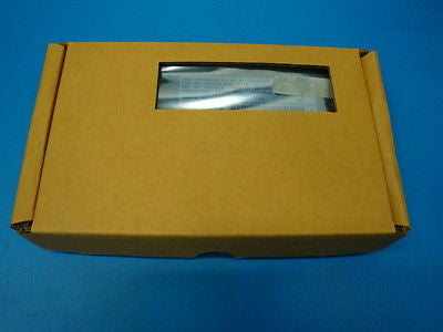 Fujitsu MCM3130AP IDE 3.5 inch Optical Drive Original Packaging