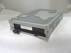 Plasmon DVD Ram Drive 4.7GB/9/4GB Jukebox Version Mfr P/N 502066-000 - Micro Technologies (yourdrives.com)