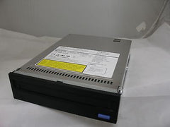 Plasmon 201900-00 Optical Drive SMO-F551W5 5.2GB Magneto Optical - Micro Technologies (yourdrives.com)