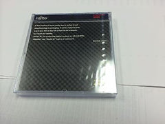 "Fujitsu 2.3GB 3.5"" RW MO Media CA90002-C031 *NEW* 1 Piece (Same as EDM-G23C) - Micro Technologies (yourdrives.com)"
