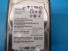 QTY 6 HP 507749-001 MM0500EANCR 500GB 2.5 SATA  with SFF Tray 508035-001 - Micro Technologies (yourdrives.com)
