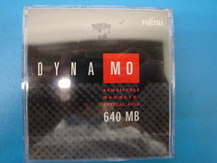 "NEW Fujitsu 640mb Rewritable Media 3.5""  CA90002-C016 NEW Sealed - Micro Technologies (yourdrives.com)"