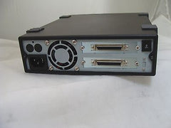 TANDBERG SLR5E - SLR5 external 4/8GB SCSI tape drive -SCSI 1 or 2 configuration - Micro Technologies (yourdrives.com)