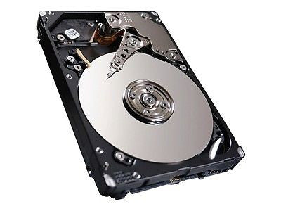 Seagate Savvio 300GB 15,000RPM ST9300653SS Hard Drive  2 Year Warranty - Micro Technologies (yourdrives.com)