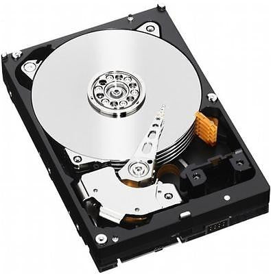 "Seagate BARRACUDA 4TB, Internal, 3.5"" (ST4000DM000) 5900RPM 64mb cache - Micro Technologies (yourdrives.com)"