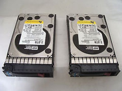 HP  MSA60 w 12 X 2TB SAS Hard Drives 24TB  SAS ControllerRails & Ext. Cables - Micro Technologies (yourdrives.com)