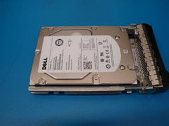 "NEW DELL 9FN066-150  600GB 15K 3.5"" 6Gb/s 16MB  Zero Power on  Hours FW: ES66 - Micro Technologies (yourdrives.com)"