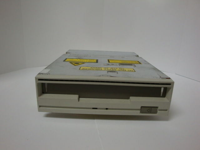 Pioneer DE-UH7101 Internal 654MB Int. Optical Drive - Micro Technologies (yourdrives.com)