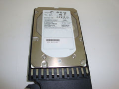 AP860A Tray with 600GB SAS MSA2000 601777-001 ST3600057SS 601712-001 - Micro Technologies (yourdrives.com)
