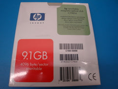 HP  C7983A 9.1GB Re-writable MO Disk EDM-9100B EDM-9100C - Micro Technologies (yourdrives.com)