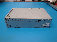 "HP - Tape drive DAT ( 12 GB / 24 ) DDS-3 SCSI internal 3.5"" C1537A - Micro Technologies (yourdrives.com)"