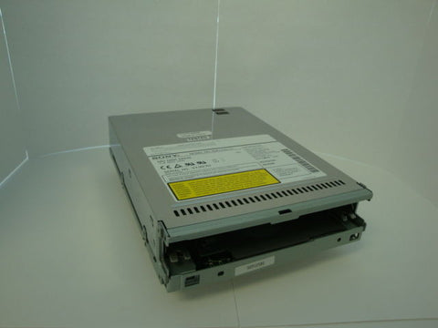 HP 0950-3914 9.1GB Loader Drive