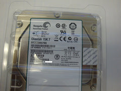 "Seagate ST3600057SS 15K.7 600 GB,Internal,15000 RPM,3.5"" 9FN066-881 Qty 1 Piece - Micro Technologies (yourdrives.com)"
