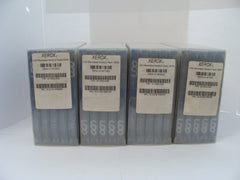 "*NEW* Xerox UDO30RW 97-0852-000 5.25"" 30GB RW Optical Media, Sealed Lot of 5 - Micro Technologies (yourdrives.com)"