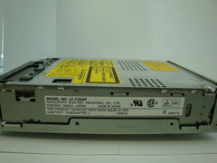 Plasmon  LF-7394P Multi Function Drive Internal SCSI - Micro Technologies (yourdrives.com)