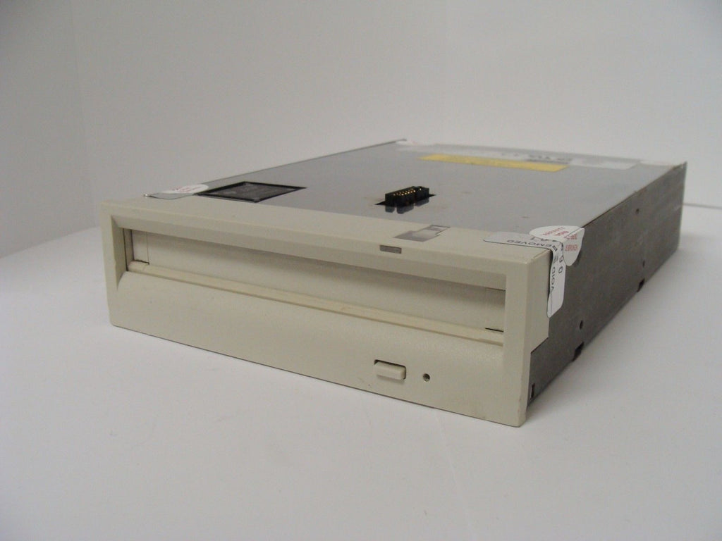 Plasmon DD53 Direct Overwrite Optical Drive SCSI 2.6gb DW260 - Micro Technologies (yourdrives.com)