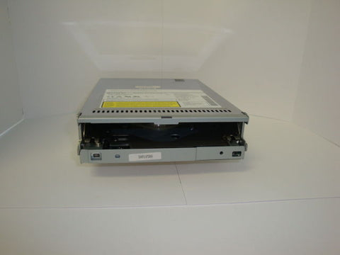 HP 0950-2866 Jukebox Drive 5.2GB  For HP EX Series Library