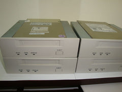 "COMPAQ 122873-001 DDS3 SCSI DAT Dr 12/24GB Int 5.25"" Completely Recertifed - Micro Technologies (yourdrives.com)"