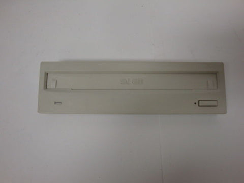 Genuine Sony A8031171A 9.1GB Bezel for SONY or HP Optical Drives