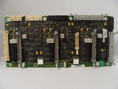 HP C1110-60004 2200MX Optical Library upper interposer board - Good Condition! - Micro Technologies (yourdrives.com)