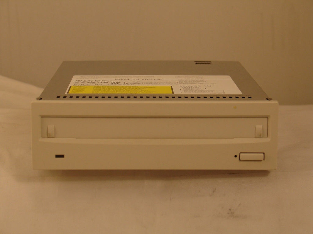 Plasmon MOD910i Internal SCSI MO Drive 9.1GB MOD910 - Micro Technologies (yourdrives.com)