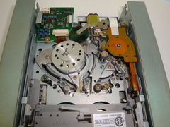 "Compaq 242401-001 340593-001 DDS3 SCSI DAT Dr 12/24GB Int 5.25"" - Micro Technologies (yourdrives.com)"
