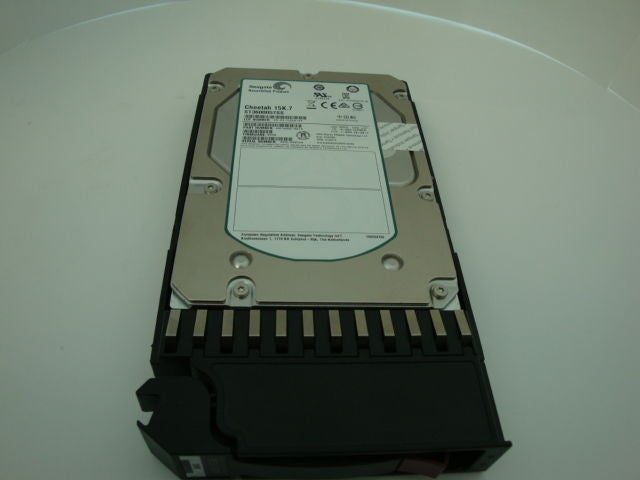 601777-001 Labeled  600GB SAS 3rd Party SAS MSA2000 AP860A ST3600057SS Qty 1 - Micro Technologies (yourdrives.com)