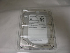 QTY 2 NEW Seagate ST1000NM0033 SN03 Firmware  ES.3 1TB  SATA 6Gb/s  9ZM173-003 - Micro Technologies (yourdrives.com)
