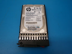 HP 614828-003 MM1000EBKAF 1TB 2.5 SATA Hard Drive with SFF Tray 626162-001 - Micro Technologies (yourdrives.com)