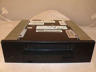 Dell 00H834 DDS-4 DAT 40GB Tape Drive STD2401LW