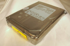 "Hitachi HDS722020ALA330 2TB 3.5"" 7200RPM SATA HDD 0F10311 DESK STAR 7K2000 - Micro Technologies (yourdrives.com)"