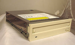 Plasmon 201812-000 Internal SCSI MO Drive 5.2GB With NEW Bezel  SMO-F551 - Micro Technologies (yourdrives.com)