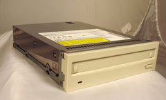 Plasmon MOD520i Internal SCSI MO Drive 5.2GB With NEW Bezel - Micro Technologies (yourdrives.com)