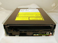 Plasmon 97705243-00 SW-9571-CYY DVD Multi dr. D240 & D480 DVD Jukebox SW-9571-C - Micro Technologies (yourdrives.com)