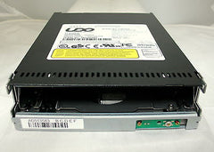 Plasmon UDO30I 30gb Internal SCSI Optical Drive UDO1-LE - Micro Technologies (yourdrives.com)