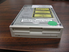 Olympus MOS362E 3.5 inch SCSI Optical Drive 640mb - Micro Technologies (yourdrives.com)