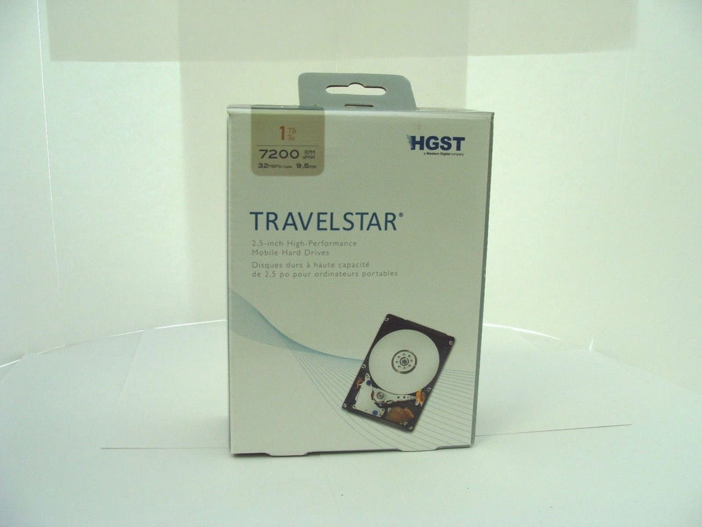 "Hitachi 0J22423 1TB 2.5"" 7200RPM SATA HDD Travelstar 7K1000 - Micro Technologies (yourdrives.com)"